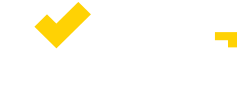 CertConstruct